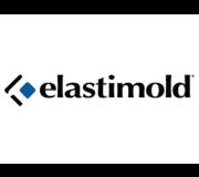 ELASTIMOLD