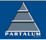 PARTALUM